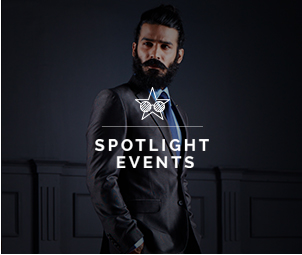 Spotlight Events